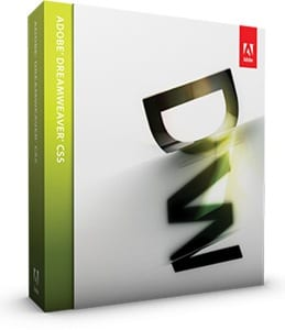 creativosonline_manual_dreamweaver_cs5_castellano_spanish