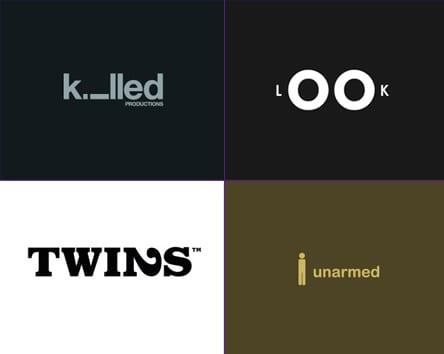 creativosonline_logotipos_minimalistas_expresivos.jpg