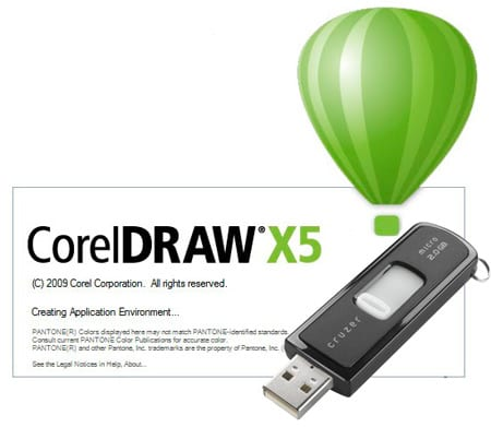 descargar corel draw gratis en español para windows 10