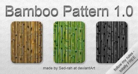 patrones_photoshop_bambu