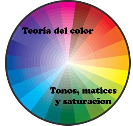 tono_matices_saturacion_teoria_color