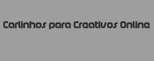 CapturaDePantalla 2011 06 25 a las 02 16 05