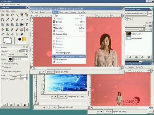 c8bd0cda3cdd 3 Programas gratuitos para diseño gráfico