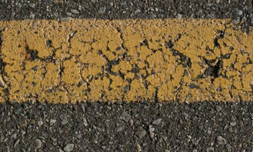 Texturas de asfalto en alta resolución