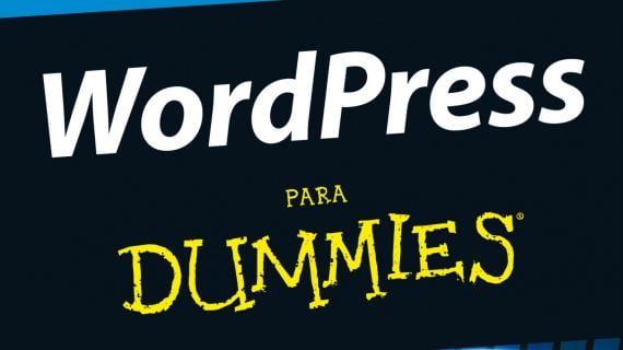 WordPress para principiantes
