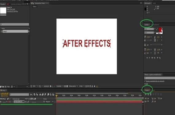 adobe-after-effects-01