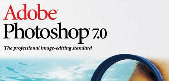 Manual Photoshop CS7