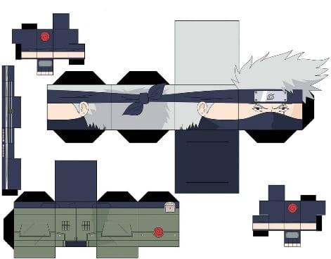 kakashi-01