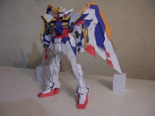 papercraft-01