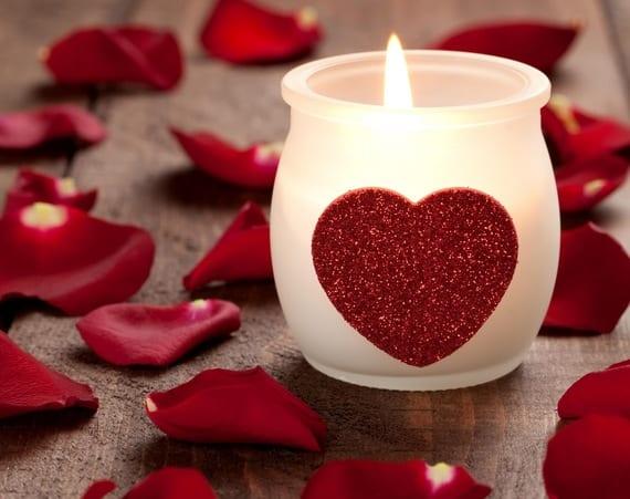 Fondos de escritorio para San Valentín