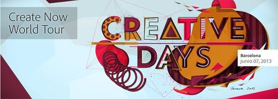 creativedays