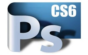 Manual Photoshop Cs6