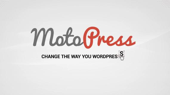 MotoPress de WordPress