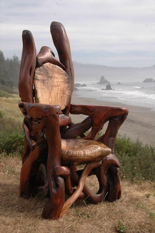 Esculturas madera 4