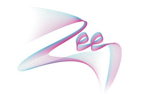 Añadir efectos al texto en Illustrator