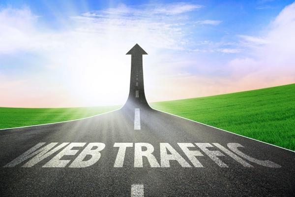 Tips de diseño para atraer trafico internacional