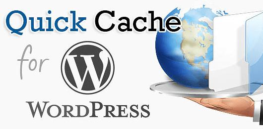 5 plugins WordPress que debes conocer