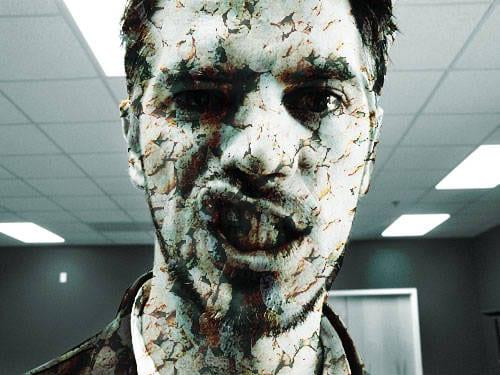 5 tutoriales Photoshop para hacer efectos de terror