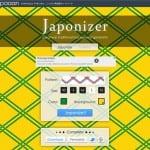 Japonizer-el-generador-online-de-imagenes-de-fondo-tradicionales-japonesas