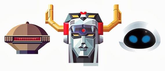 daniel-nyari-y-los-robots-famosos-