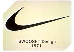carolyn-davidson-y-el-swoosh-logo