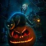 19-imágenes-para-un-Halloween-terrorifico