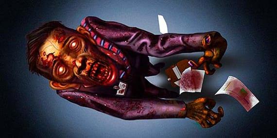 19-imágenes-para-un-Halloween-terrorifico-igor-kozhanov