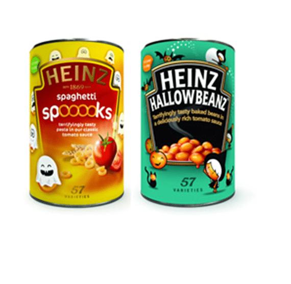 ediciones-especiales-por-halloween