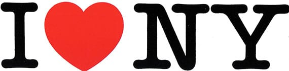 milton-glaser-y-su-amor-a-nueva-york