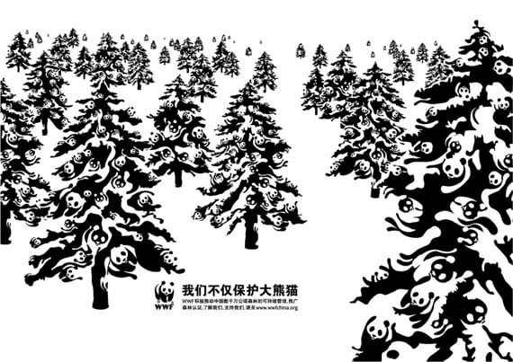 WWWF Panda