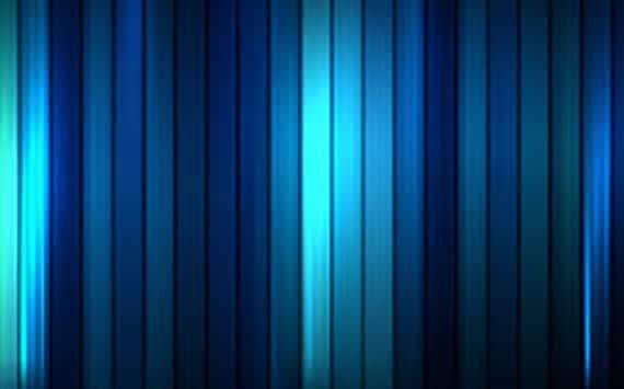 el-azul-en-el-diseño-2