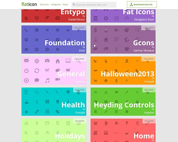 flaticon-la-mayor-base-de-datos-de-iconos-vectoriales-gratis-4