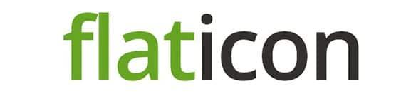 flaticon-la-mayor-base-de-datos-de-iconos-vectoriales-gratis
