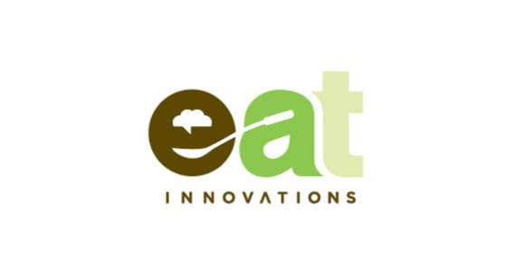 Eat Innovations