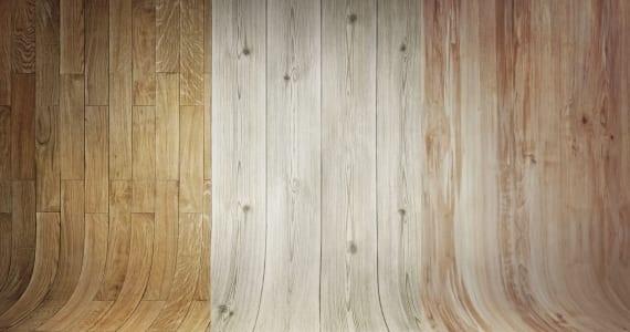 Fondos de madera