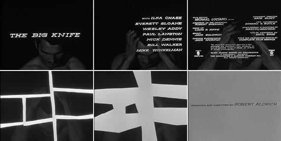 Saul-Bass-el-diseñador-favorito-de-Alfred-Hitchcock-