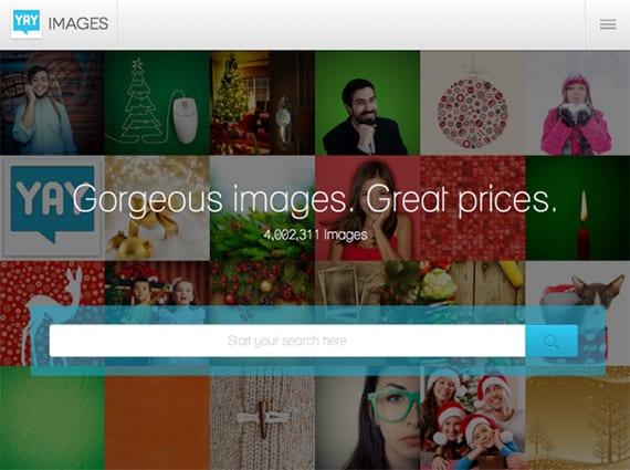 3-sitios-para-comprar-y-vender-fotos-06