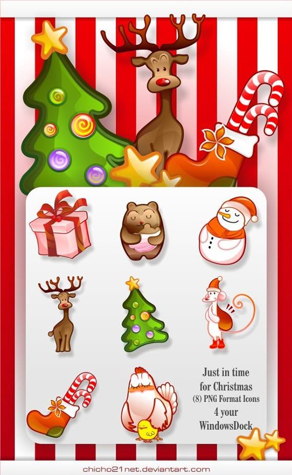 5-paginas-con-vectores-navideños-01