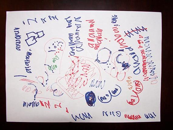 7-ideas-buenas-para-incrementar-tu-creatividad-04