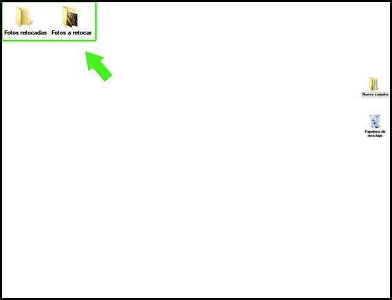 tutorial-photoshop-:-como-aplicar-el-mismo-efecto-en-varias-fotos-trabajando-por-lotes-1