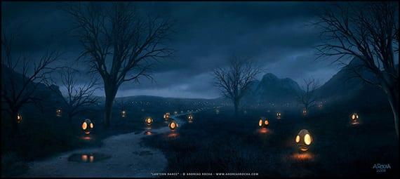 andrea-rocha-y-los-paisajes-digitales-03