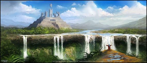 andrea-rocha-y-los-paisajes-digitales-04