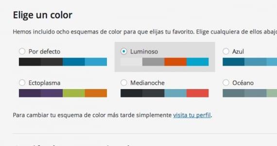 colores-escritorio
