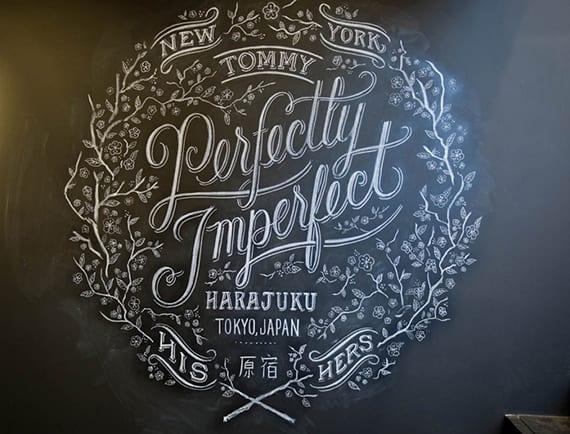 dana-tanamachi-escribe-con-tiza-05