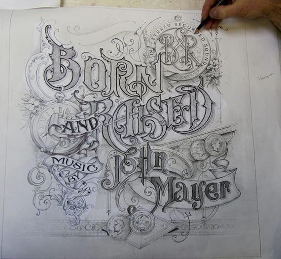 david-smith-y-la-tipografía-ilustrada-02