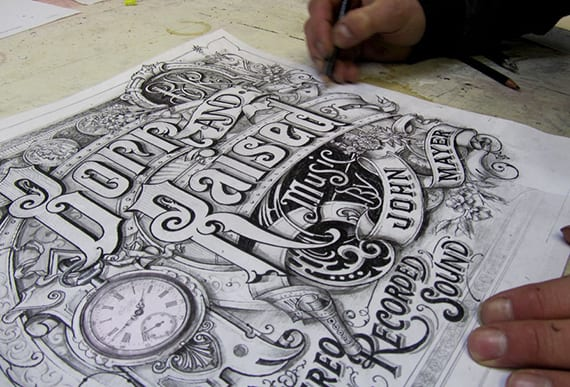 david-smith-y-la-tipografía-ilustrada-03