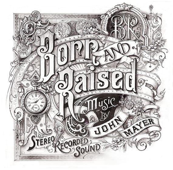 david-smith-y-la-tipografía-ilustrada-04