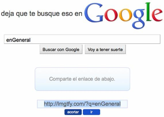 deja que te busque eso en google