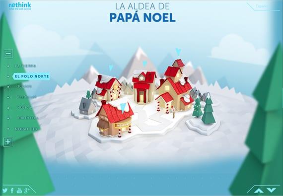 hazle-un-seguimiento-a-papa-noel- (2)