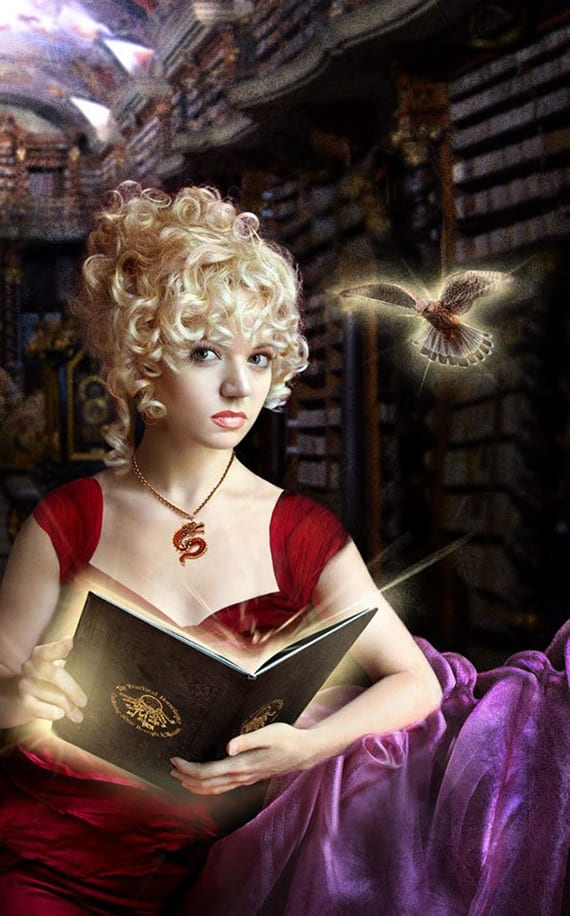 katarina-sokolova-y-la-imaginación digital- (3)